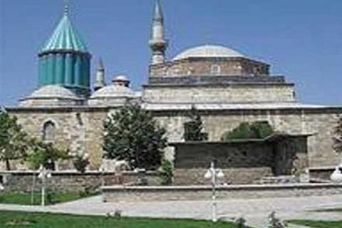 Turistlerin en çok ziyaret ettiği yerler Topkapı Sarayı ve Ayasofya müzeleri ile Efes oldu!
