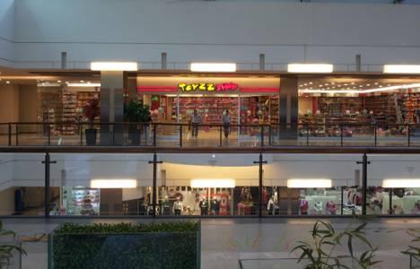 Toyzz Shop'un