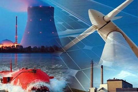 Springtec Enerji Danışmanlık şirketi kuruldu!