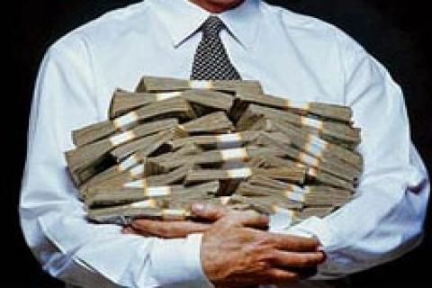 85 bin YTL kira geliri olan üste para alacak