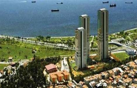 İstanbul Onaltı Dokuz Evleri'nde 1+1'ler 972 bin TL!