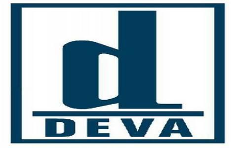 Deva Holding Tekirdağ'da