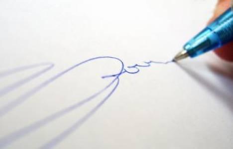 Tek Art İnşaat 2012 yılı faaliyet raporu yayınlandı!