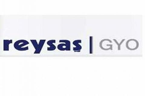 Reysaş GYO'nun dönem kazancı 23 milyon 269 bin 812 lira olarak belirlendi!