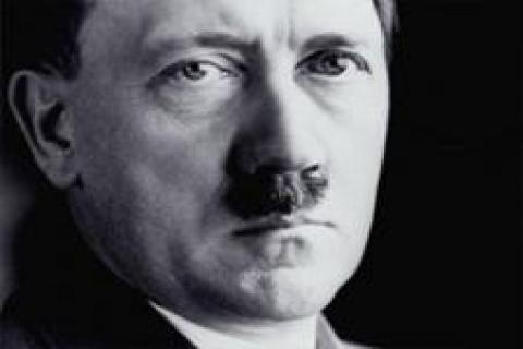 Adolf Hitler'in doğduğu ev satışa çıkarılacak!