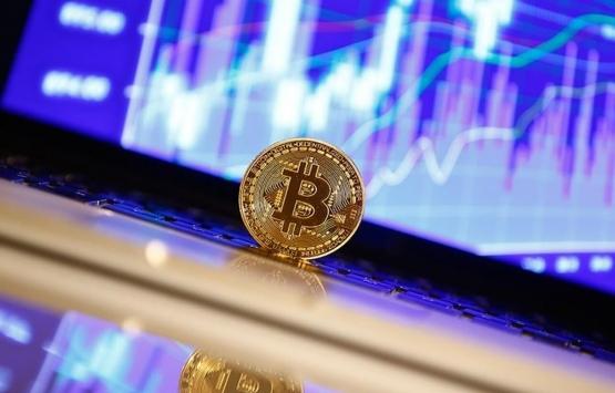 Kripto paralarda sahte umut iddiası!