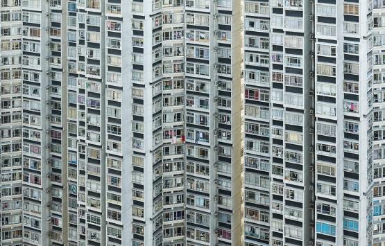 Çin'de emlak şirketleri spekülatif yatırımlardan uzaklaşacak!