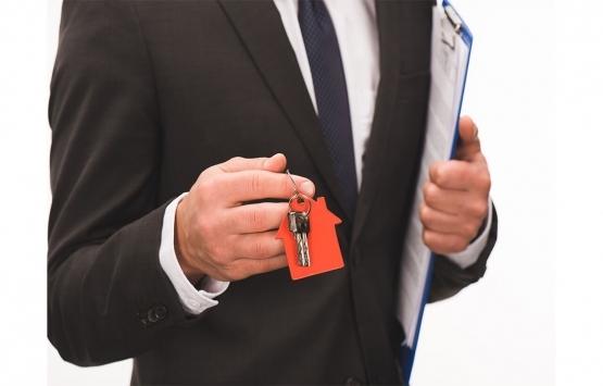 Kirada olan dairelerin satışı nasıl yapılır?