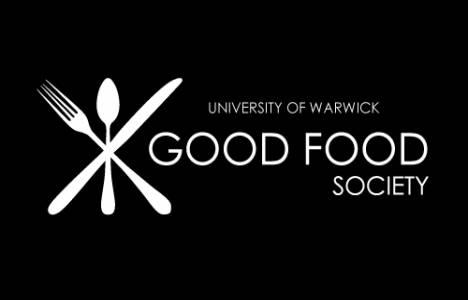 Good Food Society,