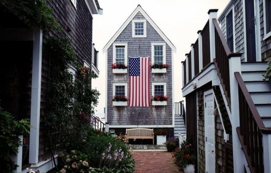 ABD'de kiraların yüzde 10 artması bekleniyor!