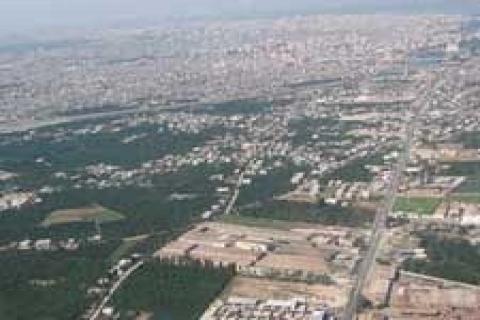 Adana Vakıflar 33 taşınmazı kiraya verecek!