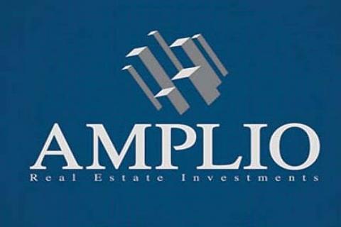 Amplio Emlak Yatırım, 2011 karnesini Hilton Garden Inn İstanbul Golden Horn'da açıklıyor!