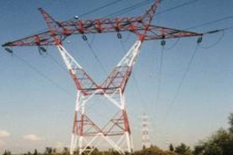 TEDAŞ, elektriğe zam için EPDK'ya başvurdu!