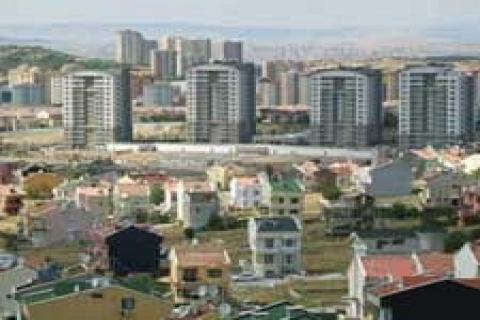 Ankara Yenimahalle Belediyesi