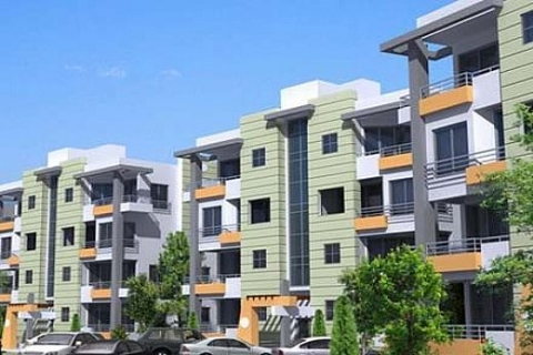 Kıbrıs'ta ev almak