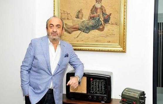 Ahmet Erkurtoğlu: Sadece günü kurtarmak için geçici planlar yapılmamalı!