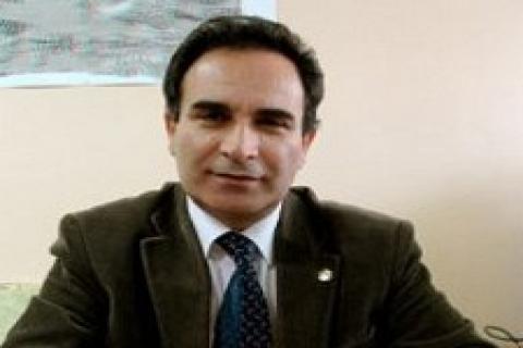 Haluk Eyidoğan: Yasalar depreme çözüm getirmiyor!