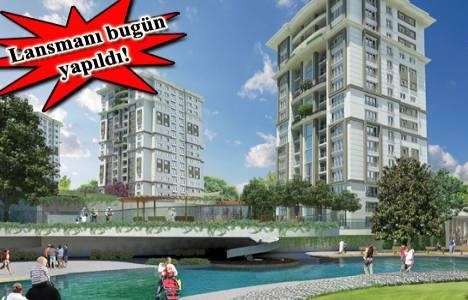 Bahçetepe İstanbul satışa çıktı! 133 bin TL'ye!