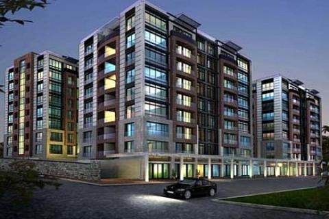 Prestij Residence Beykent'te fiyatlar yenilendi! 145 bin liraya!