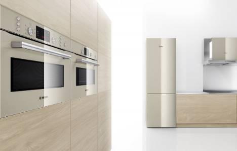 Bosch nofrost buzdolabı