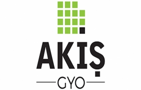 Akiş GYO 128 milyon TL'lik finansman bonosu ihraç edecek!