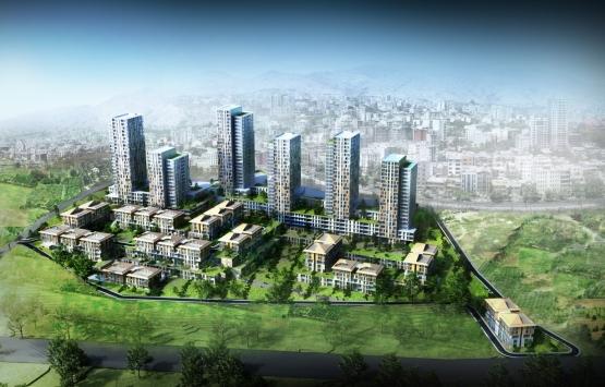 Emlak Konut'un inşaatı devam eden 35 projesi ne durumda?