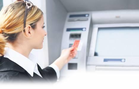 Doğalgaz ödenen bankalar hangileridir?