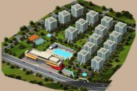 Fi-Yapı'dan yeni projeler!