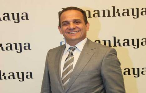 Ali Dumankaya: Kredi notu artınca, inşaat sektörü hareketlendi!