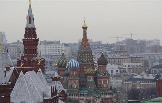 Moskova'daki ev değiştirme kampanyası satışları artırdı!