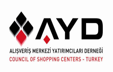 AYD AVM