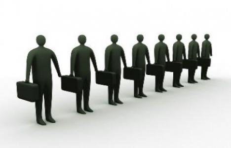 Yapıtek Müteahhitlik ve İnşaat Taahhüt Sanayi Ticaret Limited Şirketi kuruldu!