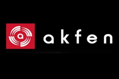 Akfen Holding TAV Havalimanları'nın satışında rekabet kurumu başvurularını tamamladı!