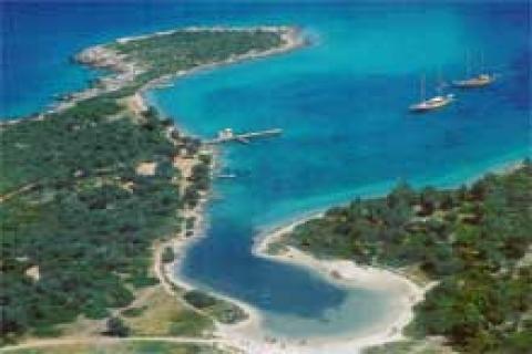 Muğla'ya Akdeniz Entegre