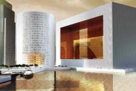 Dubai'de ev fiyatları
