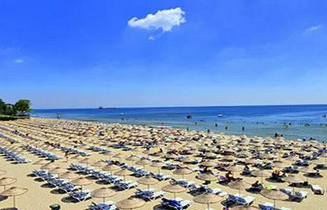 İstanbul'da ücretsiz plajlar