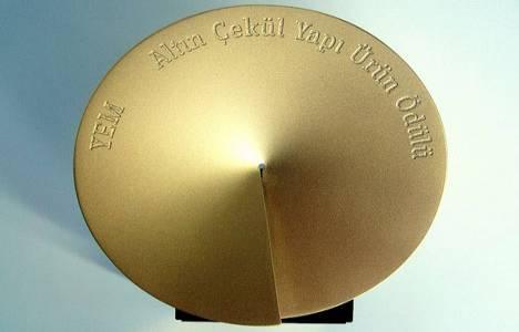 YEM Ödülleri Projesi