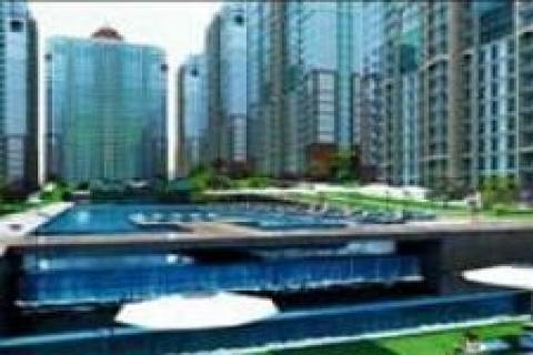 Yeşil İnşaat, İnnovia 3'ü 39 bin TL'den satışa sundu