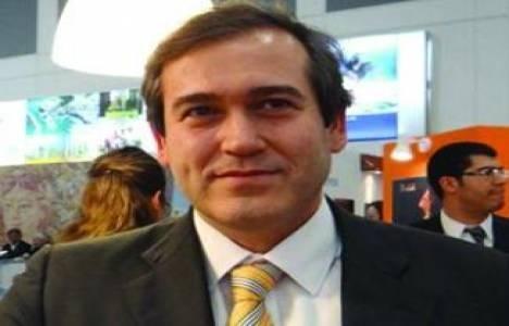 Yusuf Hacısüleyman: Turizm sektörü olarak 2015 yılı zor bir yıl olacak!