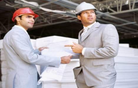 Başbakanlık Hazine Müsteşarlığı, inşaat mühendisleri arıyor!