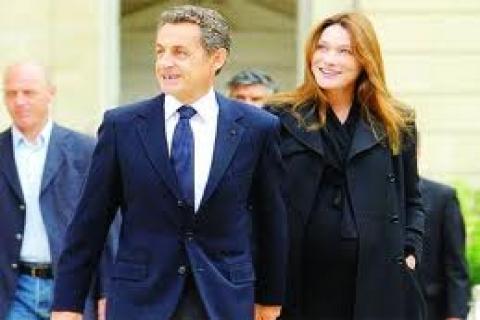 Nicolas Sarkozy, Fas'ta 5 milyon Euro değerinde villa alacak!