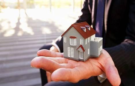 Katılım bankalarından kullanılan konut kredisi yüzde 362 arttı!