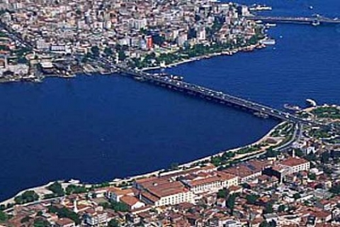 İstanbul'a 25 yeni tesis daha yapılacak!