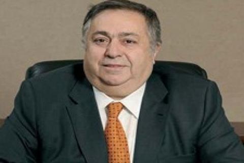 Nazmi Durbakayım: Kira, aile bütçesinin yarısını götürüyor!