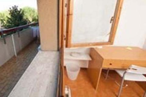 Evde konaklama alternatifleri artıyor!