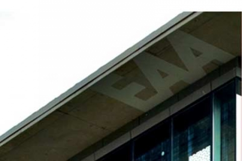 EAA Architects, mimar