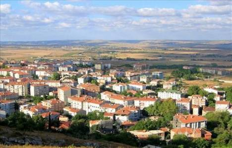 TOKİ Çatalca'da kentsel dönüşümü başlatacak!