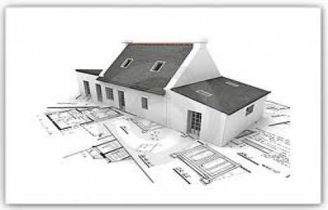 Mertcan Emlak Limited Şirketi Pendik Şubesi açıldı!