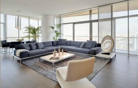 Next Level Residence Ankara fiyat listesi!
