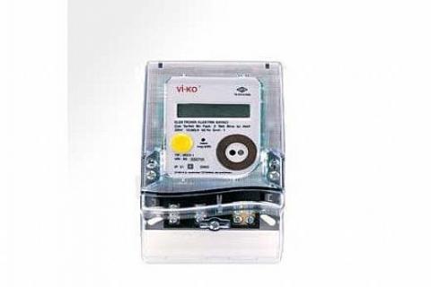 Viko, 2011'de 2 milyon Euro'luk makine yatırımı yaptı!